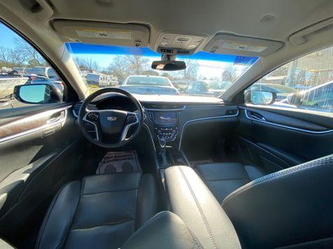 2019 Cadillac XTS Luxury - John Gibson Auto Sales Hot Springs in Hot Springs, Arkansas