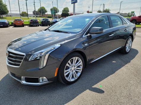 2019 Cadillac XTS Luxury | Huntsville, Alabama | Landers Mclarty DCJ & Subaru in Huntsville, Alabama