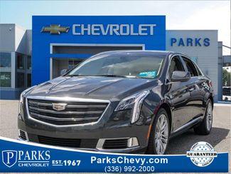 2019 Cadillac XTS Luxury in Kernersville, NC 27284