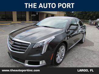 2019 Cadillac XTS Luxury in Largo, Florida 33773