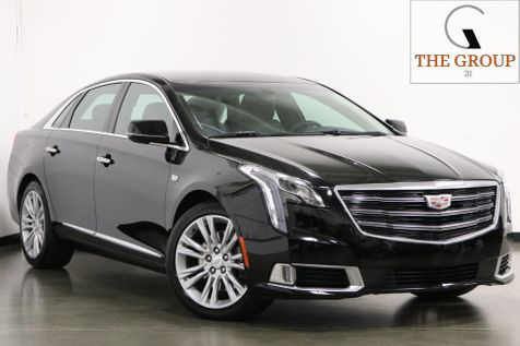 2019 Cadillac XTS Luxury in Mansfield