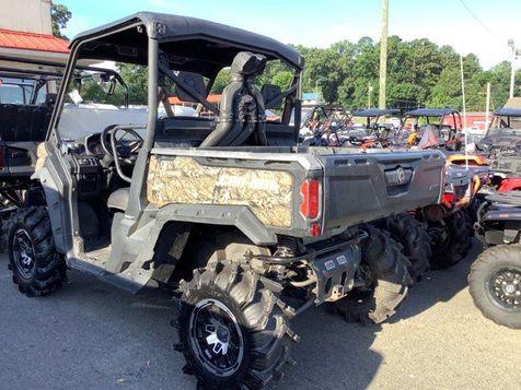 2019 Can-Am Defender X mr HD10 (Camouflage)    Little Rock, AR   Great American Auto, LLC in Little Rock, AR