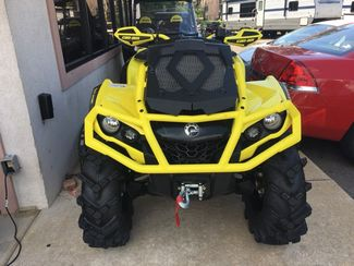2019 Can-Am Outlander 1000R  - John Gibson Auto Sales Hot Springs in Hot Springs Arkansas