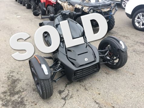 2019 Can-Am Ryker 600 ACE  - John Gibson Auto Sales Hot Springs in Hot Springs, Arkansas