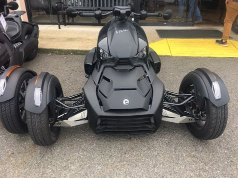 2019 Can-Am Ryker 900 ACE   - John Gibson Auto Sales Hot Springs in Hot Springs, Arkansas
