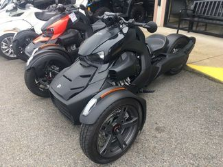 2019 Can-Am Ryker 900 ACE in Little Rock AR