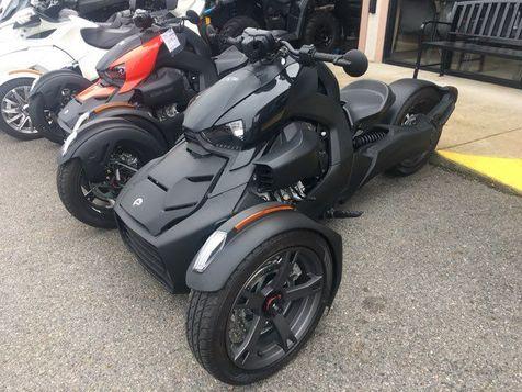 2019 Can-Am Ryker 900 ACE    Little Rock, AR   Great American Auto, LLC in Little Rock, AR