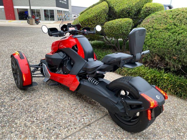 2019 Can-Am Ryker 900 CARB Rally Edition in McKinney, TX 75070
