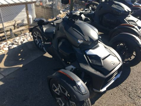 2019 Can-Am RYKER 900 ( LIMITED)  - John Gibson Auto Sales Hot Springs in Hot Springs, Arkansas