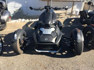2019 Can-Am RYKER 900 ( LIMITED)  | Little Rock, AR | Great American Auto, LLC in Little Rock AR AR