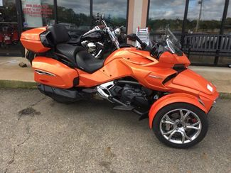 2019 Can-Am spyder  | Little Rock, AR | Great American Auto, LLC in Little Rock AR AR
