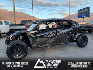 2019 Canam MAVERICK X3 X RS TURBO RR in , Utah 84057