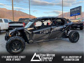 2019 Canam MAVERICK X3 X RS TURBO R in , Utah 84057