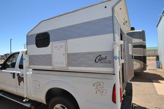 2019 Capri Cowboy   city Colorado  Boardman RV  in Pueblo West, Colorado