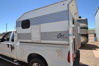 2019 Capri Cowboy   city Colorado  Boardman RV  in Pueblo West, Colorado
