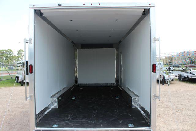 2019 Cargo Pro STEALTH 20 CONROE, TX 15