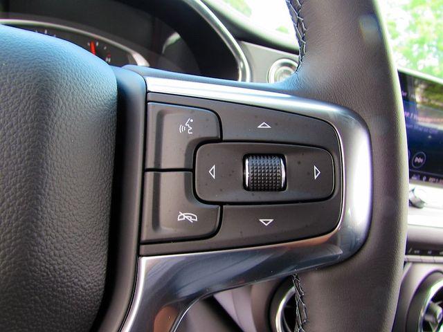 2019 Chevrolet Blazer Base Madison, NC 18