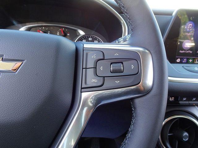 2019 Chevrolet Blazer Base Madison, NC 14