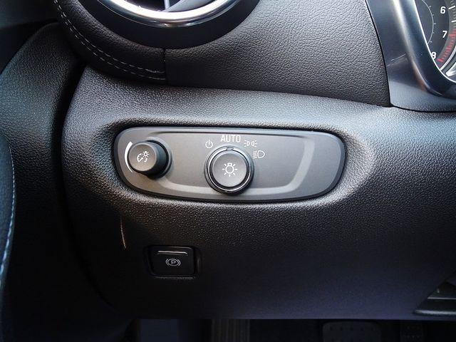 2019 Chevrolet Blazer Base Madison, NC 16