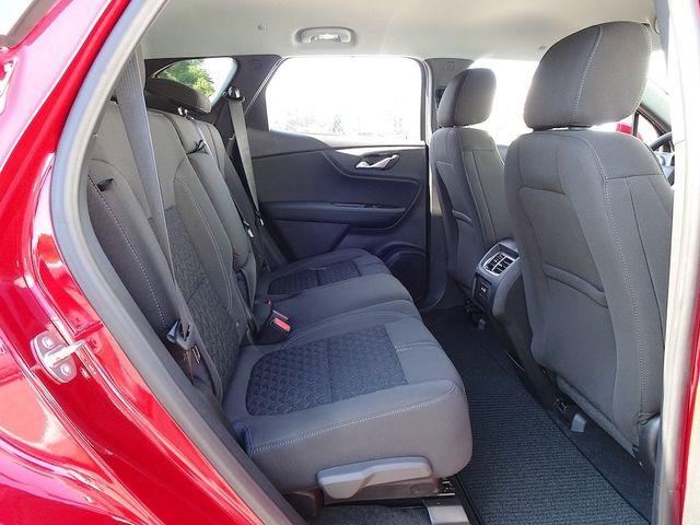 2019 Chevrolet Blazer Base Madison, NC 33