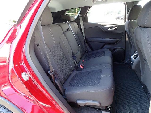 2019 Chevrolet Blazer Base Madison, NC 34