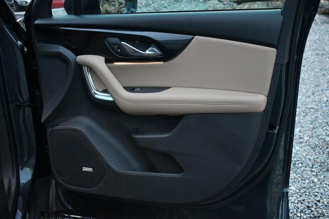 2019 Chevrolet Blazer Premier Naugatuck, Connecticut 10