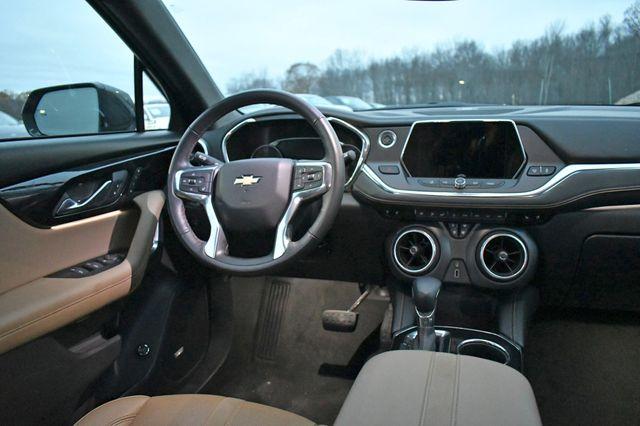 2019 Chevrolet Blazer Premier Naugatuck, Connecticut 16