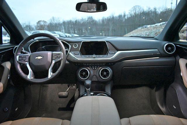 2019 Chevrolet Blazer Premier Naugatuck, Connecticut 17