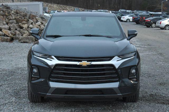 2019 Chevrolet Blazer Premier Naugatuck, Connecticut 7