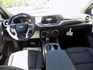 2019 Chevrolet Blazer Sheridan, Arkansas 12