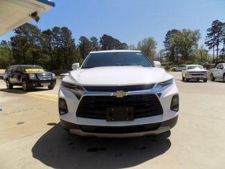 2019 Chevrolet Blazer Sheridan, Arkansas 1