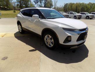 2019 Chevrolet Blazer Sheridan, Arkansas 2