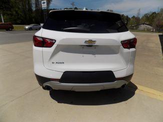 2019 Chevrolet Blazer Sheridan, Arkansas 4
