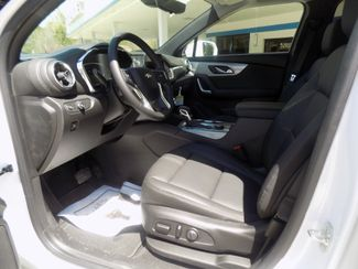 2019 Chevrolet Blazer Sheridan, Arkansas 9