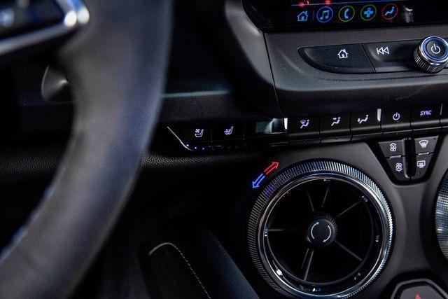 2019 Chevrolet Camaro YENKO/SC 1000HP Stage II in Addison, TX 75001