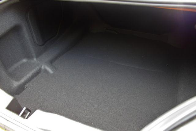 2019 Chevrolet Camaro Yenko S/C in Austin, Texas 78726