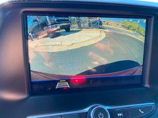 2019 Chevrolet Camaro 1LT  city NC  Palace Auto Sales   in Charlotte, NC