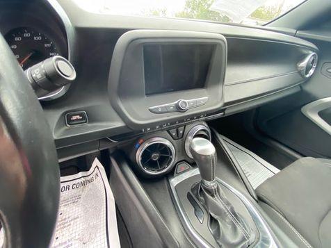 2019 Chevrolet Camaro 1LT - John Gibson Auto Sales Hot Springs in Hot Springs, Arkansas