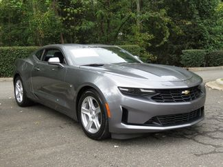 2019 Chevrolet Camaro 1LT in Kernersville, NC 27284
