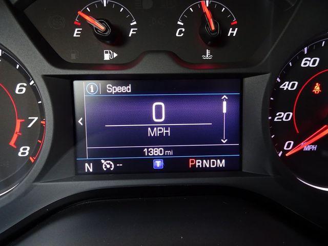 2019 Chevrolet Camaro LT Madison, NC 13