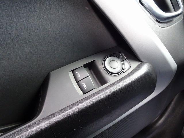 2019 Chevrolet Camaro LT Madison, NC 21