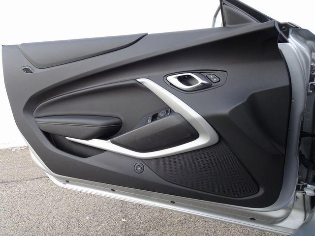 2019 Chevrolet Camaro LT Madison, NC 22