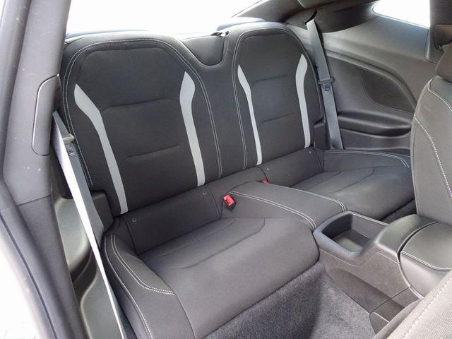 2019 Chevrolet Camaro LT Madison, NC 29