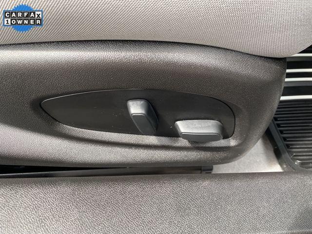 2019 Chevrolet Camaro 1LT Madison, NC 14