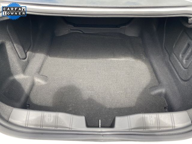 2019 Chevrolet Camaro 1LT Madison, NC 18
