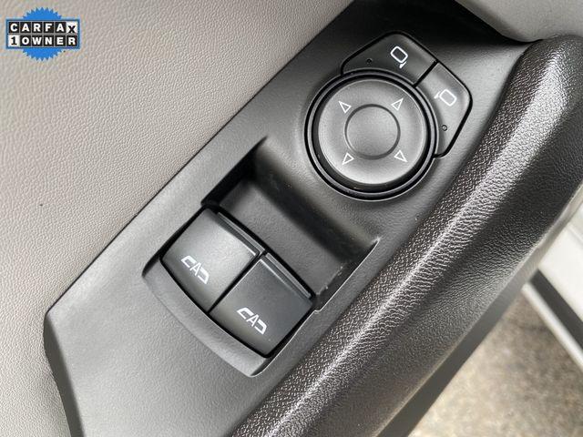 2019 Chevrolet Camaro 1LT Madison, NC 20