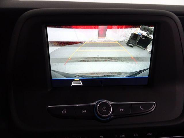2019 Chevrolet Camaro 1LT in McKinney, Texas 75070
