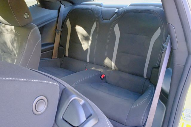 2019 Chevrolet Camaro 1LT in Memphis, Tennessee 38115