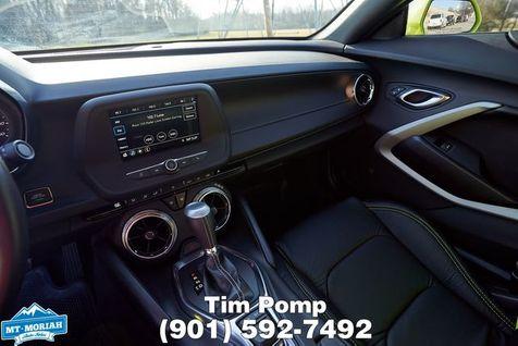 2019 Chevrolet Camaro 1LT | Memphis, Tennessee | Tim Pomp - The Auto Broker in Memphis, Tennessee