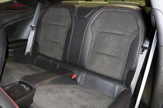 2019 Chevrolet Camaro ZL1 1LE Merrillville, Indiana 13